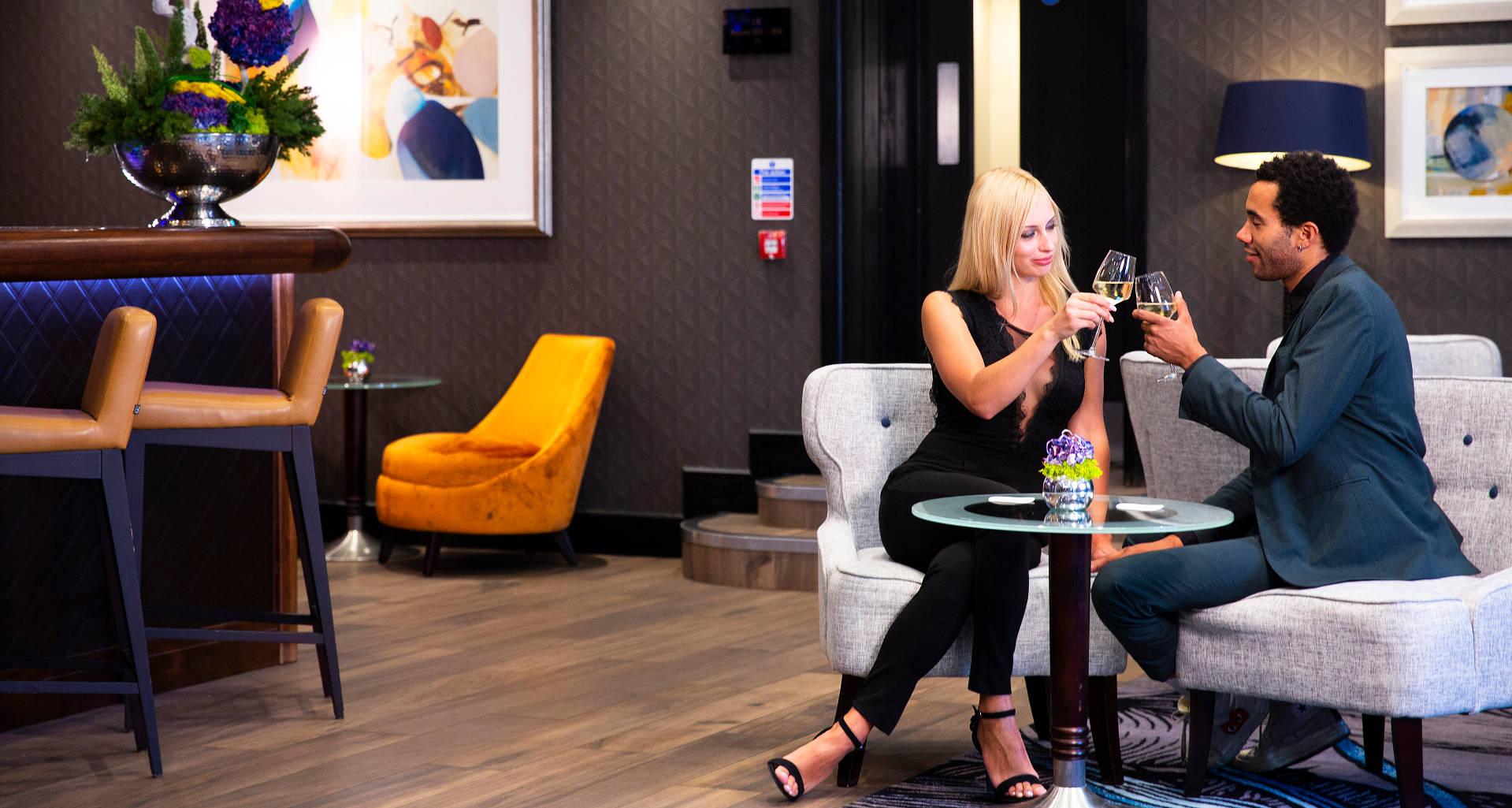 Westbourne-Hotel-Bar-Hyde-Park-London