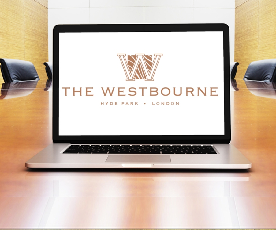meeting events westbourne Hotel London Hyde Park