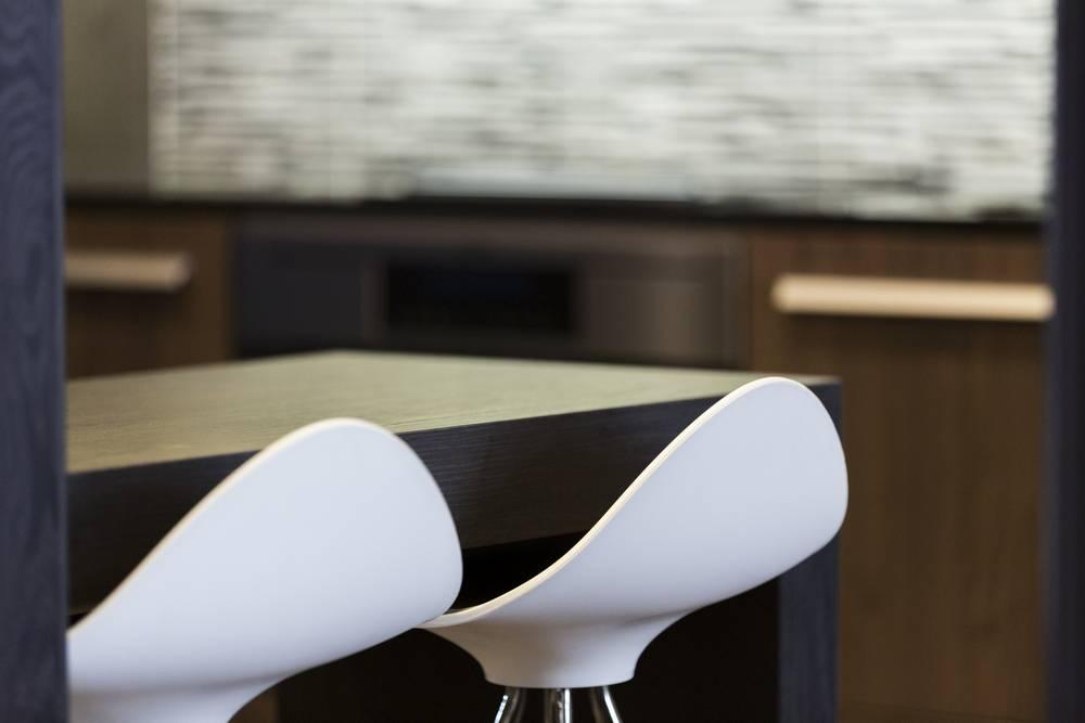 Bayswater Hotel Westbourne Kitchen Chairs