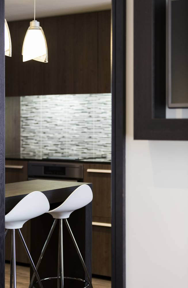 London Hotel Westbourne with Kitchenette