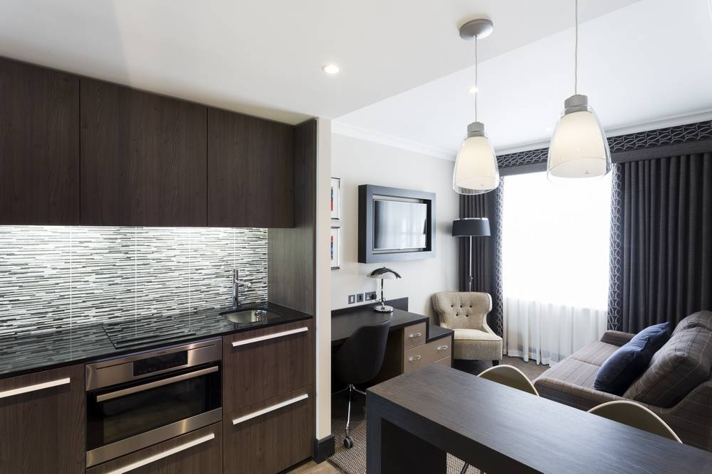 apartment Rental London Bayswater
