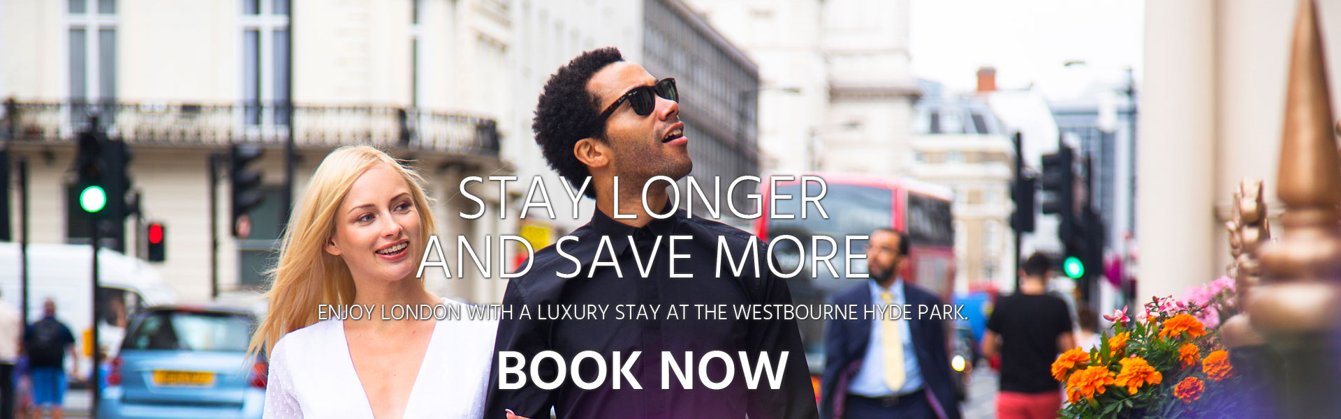 Discount Westbourne Hotel London
