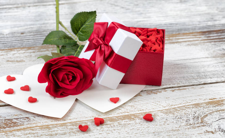 Valentines Offer-TheWestbourneHydePark