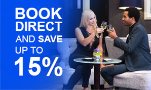 Book direct London Hotel